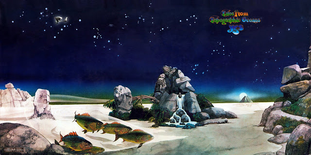 tales_from_topographic_oceans
