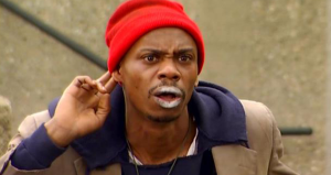 24372_Chappelle_Tyrone_Biggums_Free_Crack_Giveaway