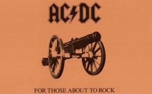 AC-DC-Rocks-ac-dc-27691606-1680-1050