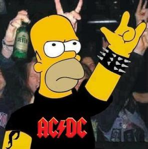 AcDc-BackInBlackfullAlbum