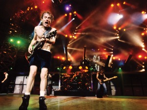 ANGUS-ACDC-STAGE_URI