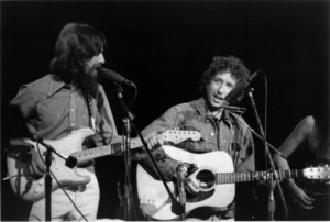 bd -george_harrison_and_bob_dylan-533x359