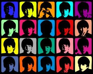 Beatles-HDN