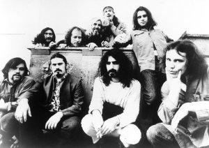 Frank-Zappa-RockpileToronto-Late-Show-2-23-69