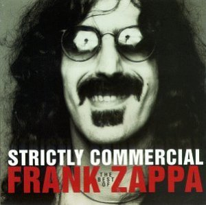 Frank-Zappa-Strictly-Commercial -The-Best-Of-Frank-Zappa
