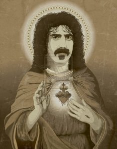 frank_zappa_by_thenegativespace-d59njym