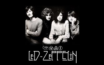led_zeppelin_wallpaper_blac_and_white