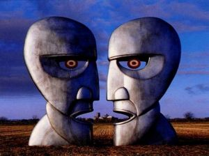 pink-floyd-division-bell