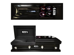 rs_560x415-140102162532-560.KISS-CASKET.ls.1214