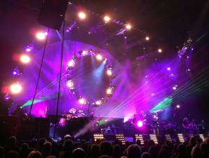 The_Australian_Pink_Floyd_Show_Germany_Cologne_Lanxess-Arena_2011-02-21