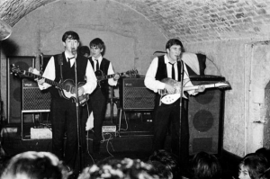 The_Early_Beatles_-_2009.10.21_18.05_-_010