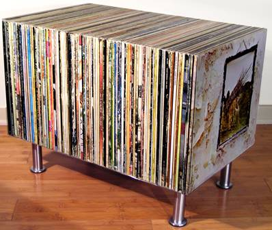 Image result for images of record collections